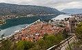 Vista de Kotor, Bahía de Kotor, Montenegro, 2014-04-19, DD 27.JPG