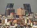 Vista de Madrid - Tetuán 01.jpg