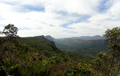 Vista de Vila na Chapada Diamantina.png