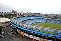Vista parcial e aérea do Estádio da Fonte Nova.jpg