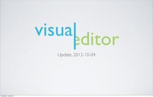 VisualEditor-Parsoid - 2012-10 Metrics deck.pdf
