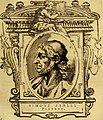 Vite de più eccellenti pittori scultori ed architetti (1767) (14597652558).jpg