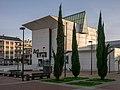Vitoria - Museo Artium 02.jpg