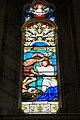 Vitrail de l'abside. (1).jpg