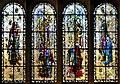 Vitraux-03 Max Ingrand Cathédrale Saint-Vincent Saint-Malo.jpg