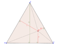 Viviani's theorem.png