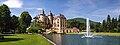 Vizille-chateau-panorama.jpg