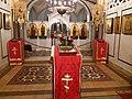 Vladimir Cathedral in Sevastopol 4.jpg