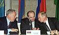 Vladimir Putin 14 May 2002-7.jpg