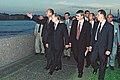 Vladimir Putin 1 July 2001-5.jpg