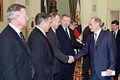 Vladimir Putin 26 March 2001-1.jpg