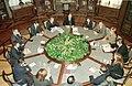 Vladimir Putin 29 January 2001-1.jpg