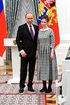 Vladimir Putin at award ceremonies (2016-03-25) 06.jpg