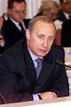 Vladimir Putin in Belarus 30 November 2000-5.jpg