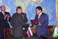 Vladimir Putin with Saparmurat Niyazov-8.jpg