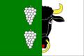Vlajka obce Křepice (Břeclav).png