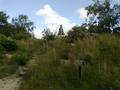 Vlakte van Waalsdorp (Waalsdorpervlakte) 2016-08-10 img. 320.png