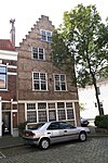 vlissingen-palingstraat 44-voorkant