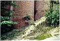 "Vm. Zinkfabriek ""S.A. de Rothem"" - 337817 - onroerenderfgoed.jpg"