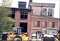 "Vm. Zinkfabriek ""S.A. de Rothem"" - 337883 - onroerenderfgoed.jpg"