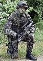 Vojak Slovenske vojske v bojni uniformi.jpg