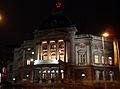 Volkstheater Wien (2012).jpg