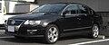 Volkswagen Passat Black.jpg
