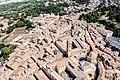 Volterra Sept 2021 3.jpg