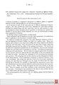 Volume 167 p599-626.pdf
