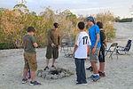 Volunteering for Scouts 150228-Z-JY573-481.jpg