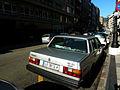Volvo 740 GLE (7438743790).jpg