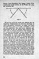 Vom Punkt zur Vierten Dimension Seite 044.jpg