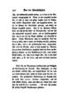 Von der Sprachfaehigkeit und dem Ursprung der Sprache 300.png