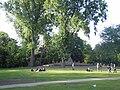 Vondelpark 2010-2.JPG