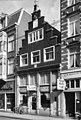 Voorgevel - Amsterdam - 20021334 - RCE.jpg