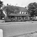Voorgevel - Ankeveen - 20022651 - RCE.jpg