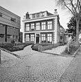Voorgevel voorm. pastorie - Bodegraven - 20373547 - RCE.jpg