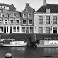 Voorgevels - Delfshaven - 20048377 - RCE.jpg