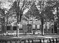 Voorhaven - Edam - 20066453 - RCE.jpg