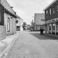 Voorpoort - Vollenhove - 20244847 - RCE.jpg