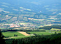 Vorau Festenburg 010.jpg