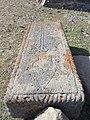 Vorotnavank (gravestone) 12.jpg