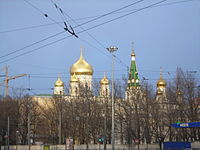 Voskresensky Novodevichy monastery.JPG