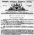 Vossische 28 2 1848.jpg