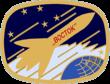 Vostok program patch.png
