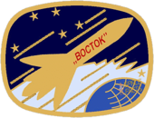Vostok program patch.png