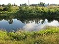 Vozhegodskiy r-n, Vologodskaya oblast', Russia - panoramio (116).jpg