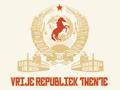 VrijeRepubliekTwente-logo.png