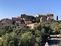 Vue Village - Pigna (FR2B) - 2021-09-06 - 2.jpg
