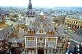 Vue de l'hôtel de ville de Namur en mongolfière.jpg